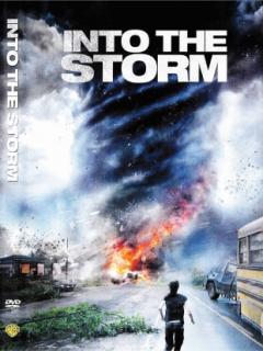 En El Tornado [2014][DVDrip][Latino][MultiHost]