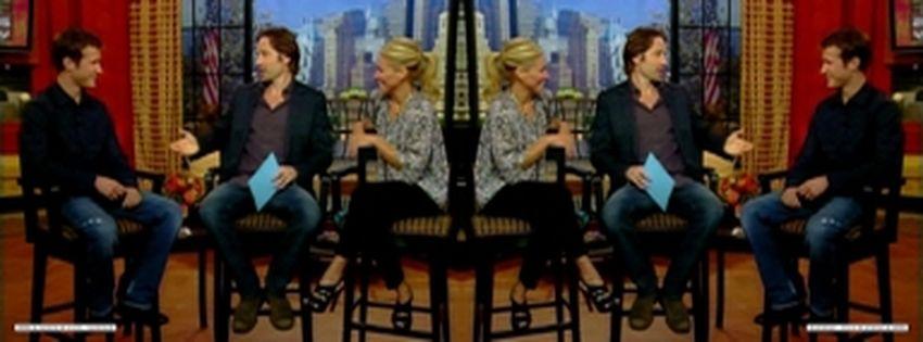 2008 David Letterman  MnXlQS8y