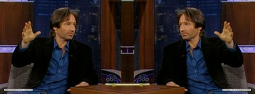 2008 David Letterman  PpcpgFMi