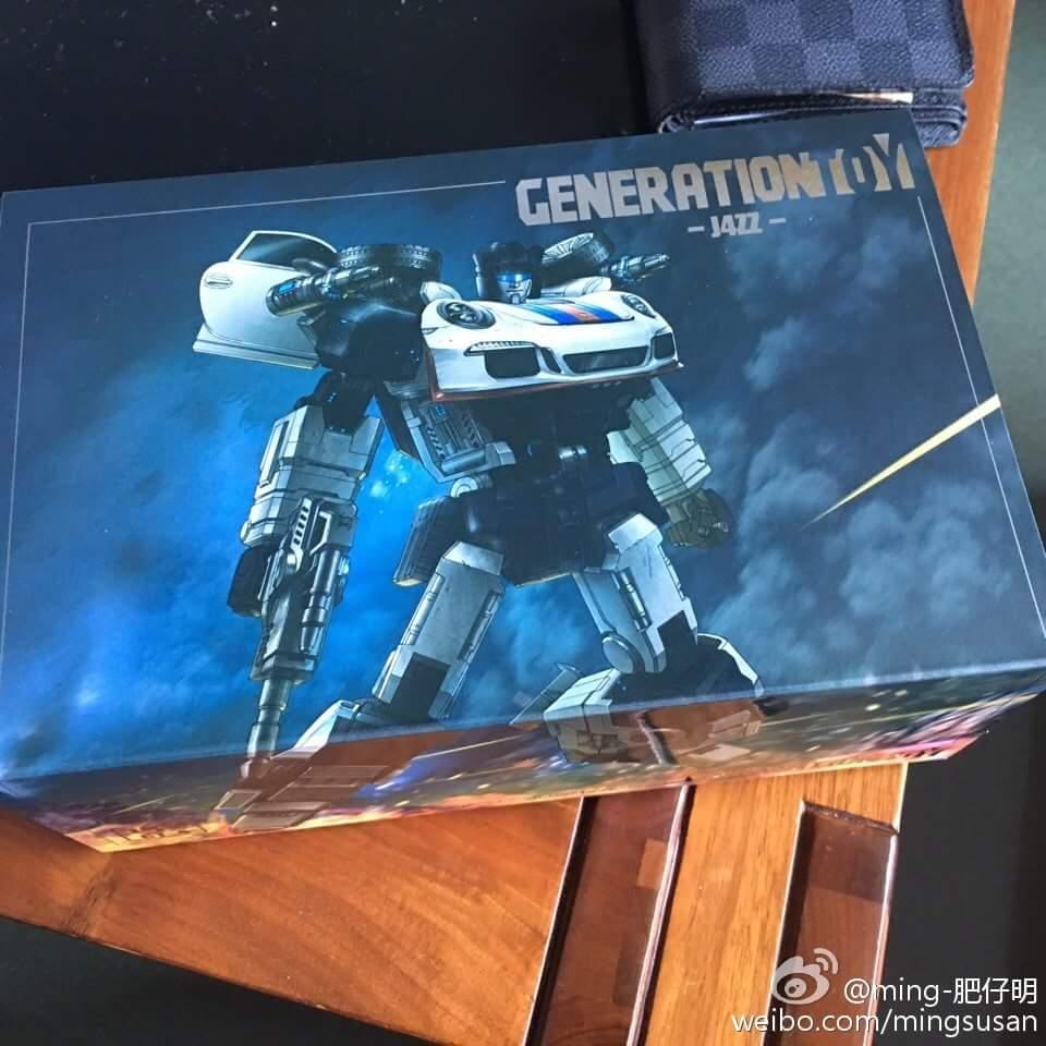 [Generation Toy] Produit Tiers - Jouets TF de la Gamme GT - des BD TF d'IDW - Page 2 BZTMIHpy