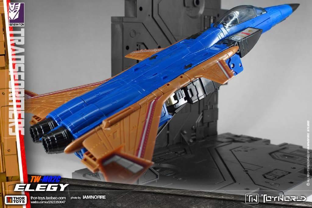 [ToyWorld] Produit Tiers - TW-M02A Combustor (Ramjet/Statoréacto), TW-M02B Assault (Thrust/Fatalo), TW-M02C Requiem (Dirge/Funébro) - Page 2 GkkG6PaR