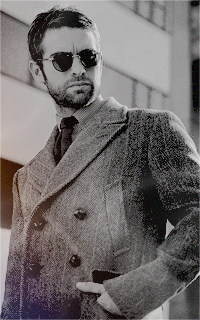 Chace Crawford 5O39X27s