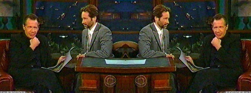 2004 David Letterman  LQ53idjy