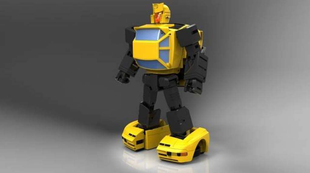[X-Transbots] Produit Tiers - Minibots MP - Gamme MM - Page 9 EZFnigCy