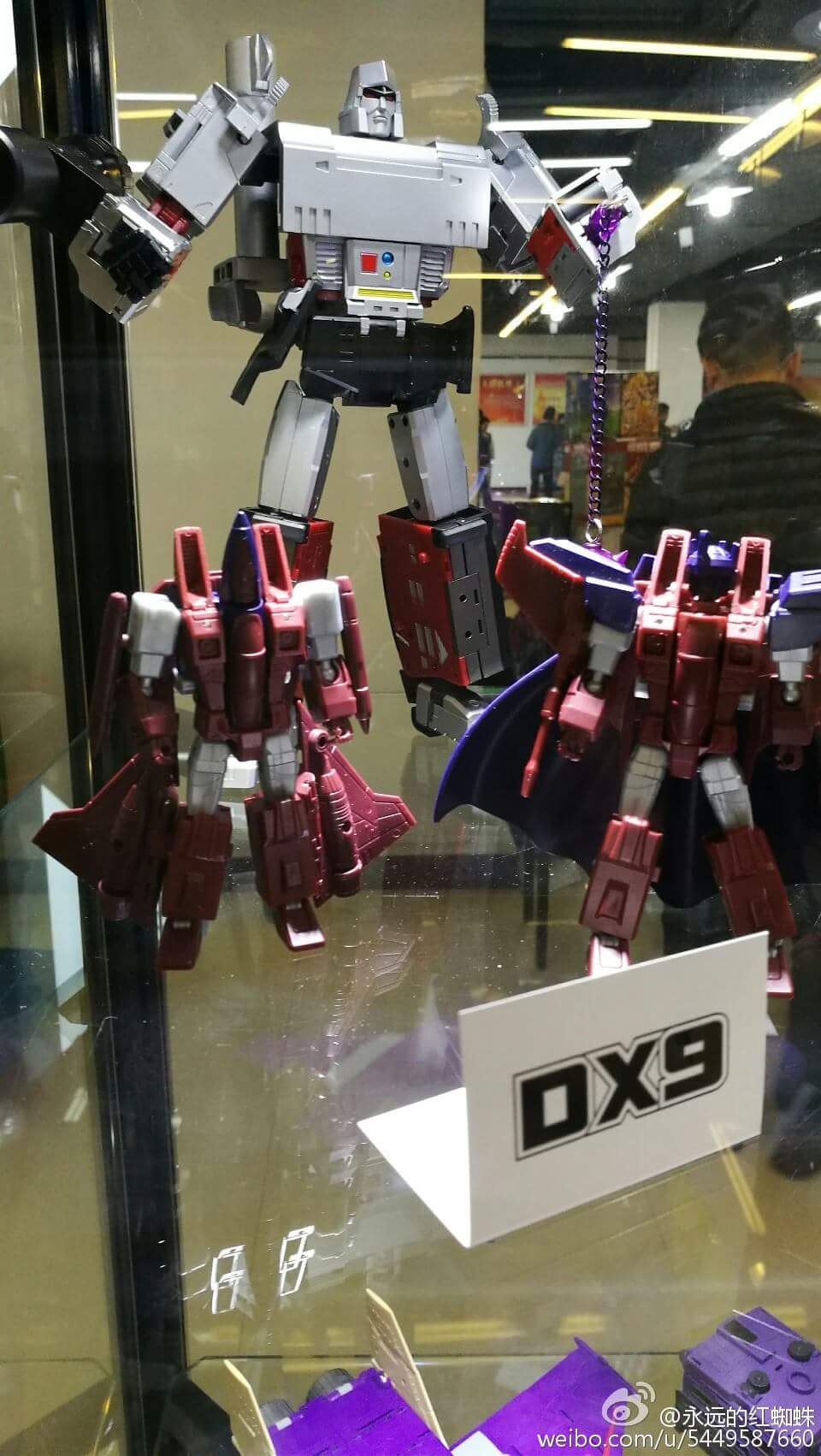 [DX9 Toys] Produit Tiers - Jouet War in Pocket (Taille Legends) - Page 5 RhzWhoHA