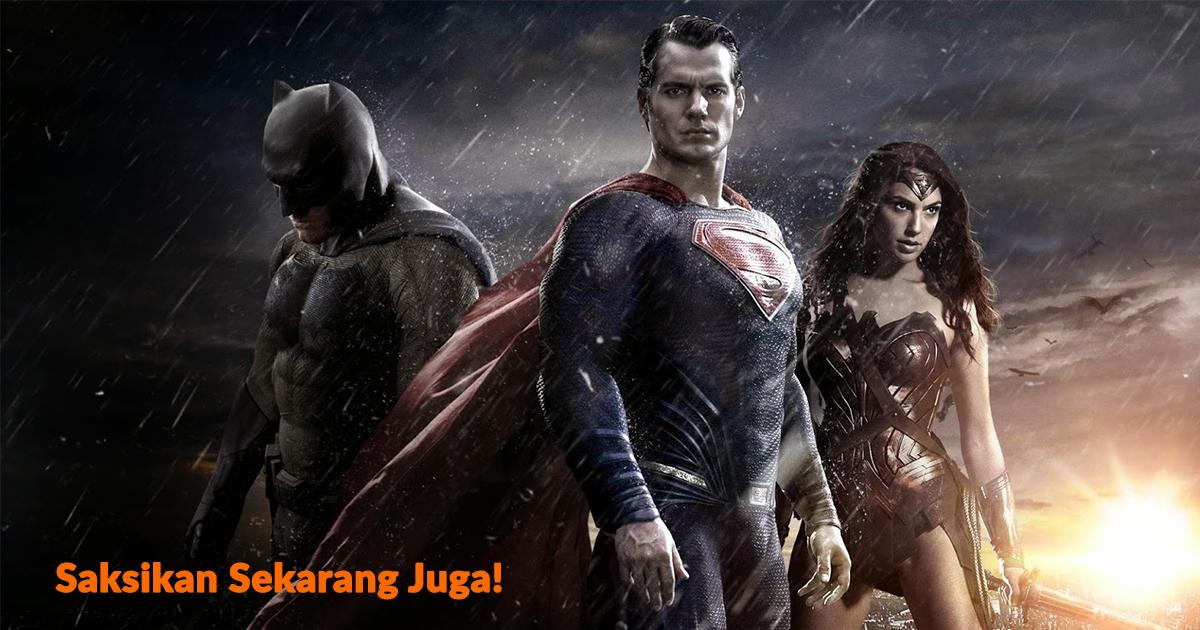 film detective conan movie 2 subtitle indonesia spectre