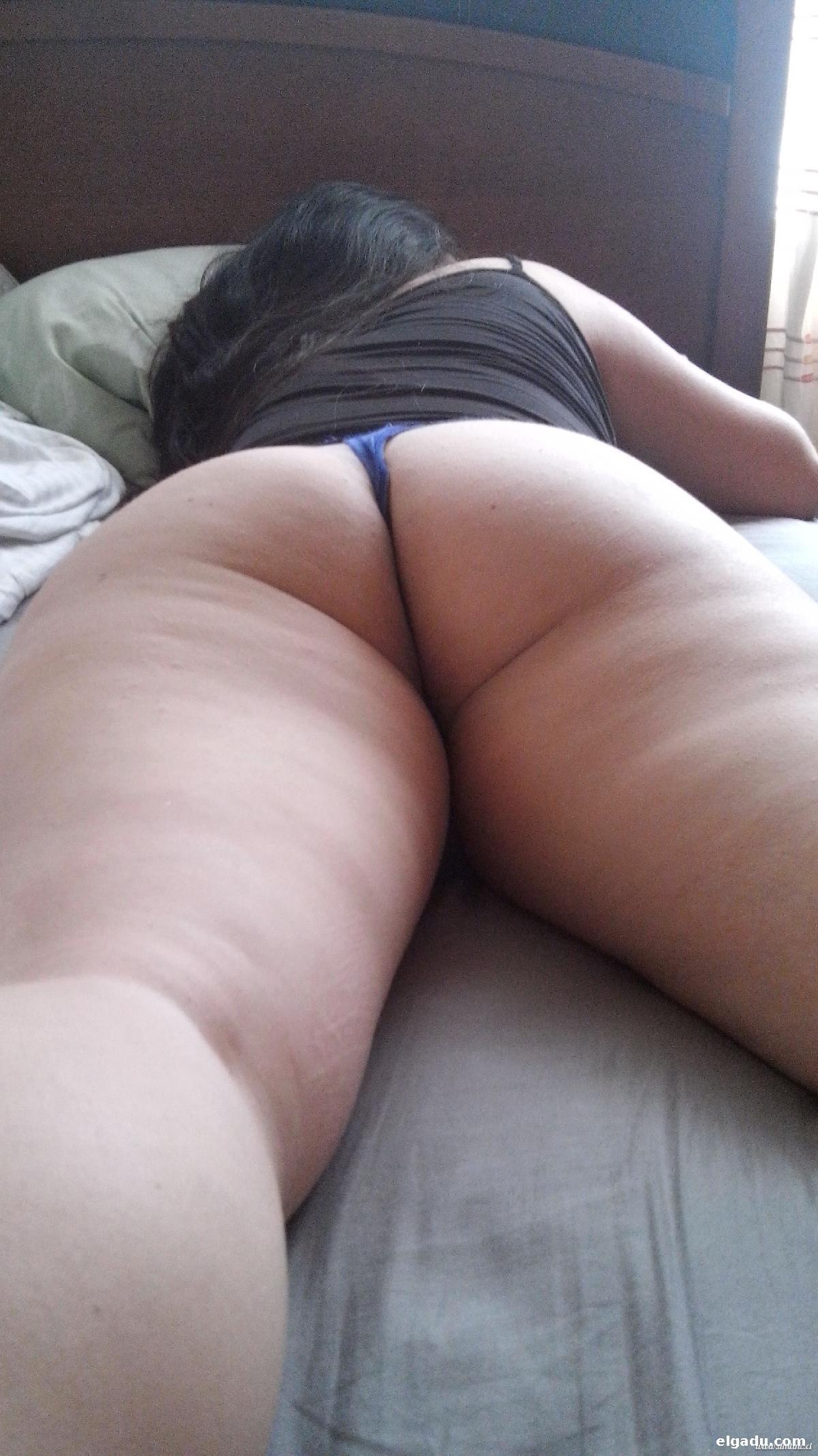 sexo seguro con prostitutas prostitutas en benavente