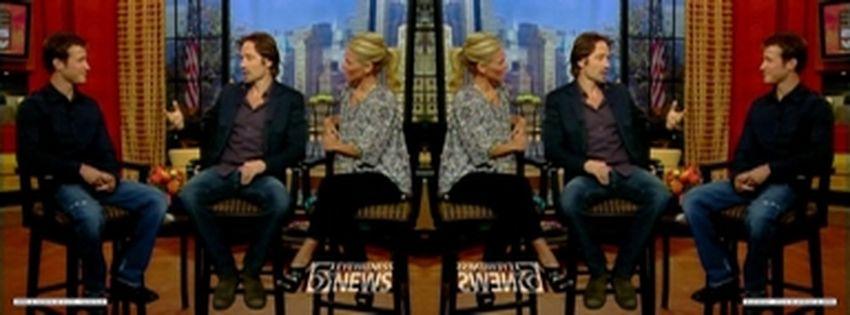 2008 David Letterman  3NUL8IjQ