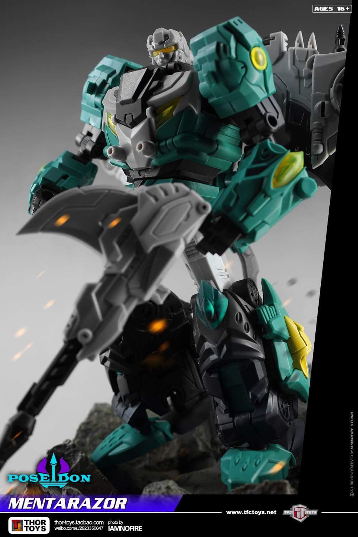 [TFC Toys] Produit Tiers - Jouet Poseidon - aka Piranacon/King Poseidon (TF Masterforce) - Page 4 VhKud385