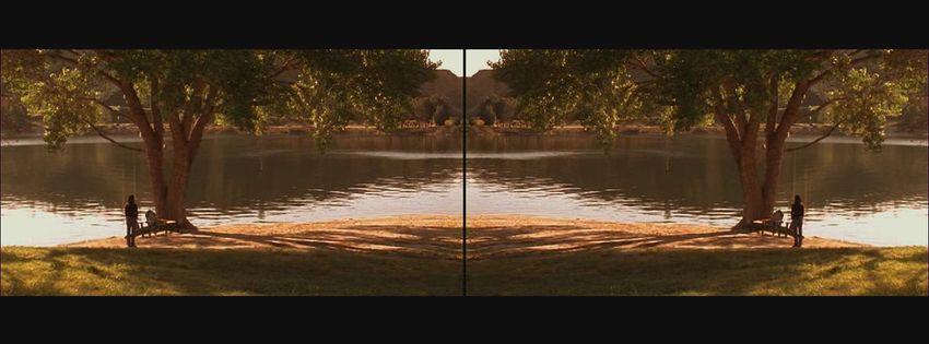 Gillery's Little Secret (2006) (Short) YJCG7qlM