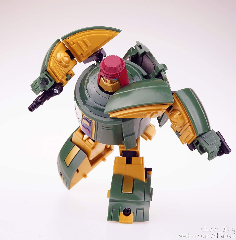 [Toyworld][Zeta Toys] Produit Tiers - Minibots MP - Gamme EX - Page 2 EIyrCKfj