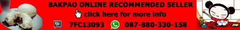 order bakpao online, alamat nomor telepon kontak pesan bakpao online, jual bakpao asli chinese