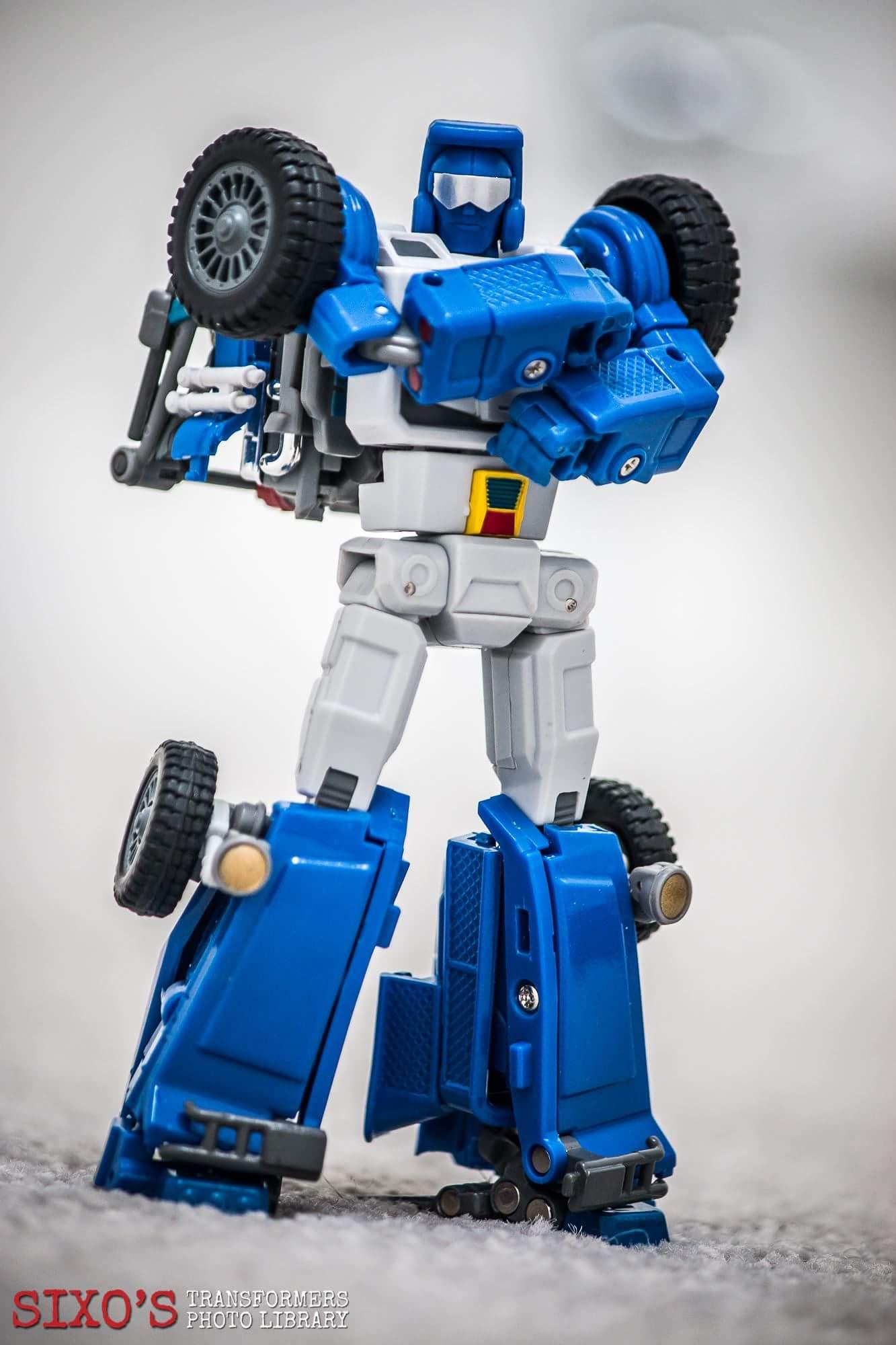 [X-Transbots] Produit Tiers - Minibots MP - Gamme MM - Page 6 Cb8pyqhh