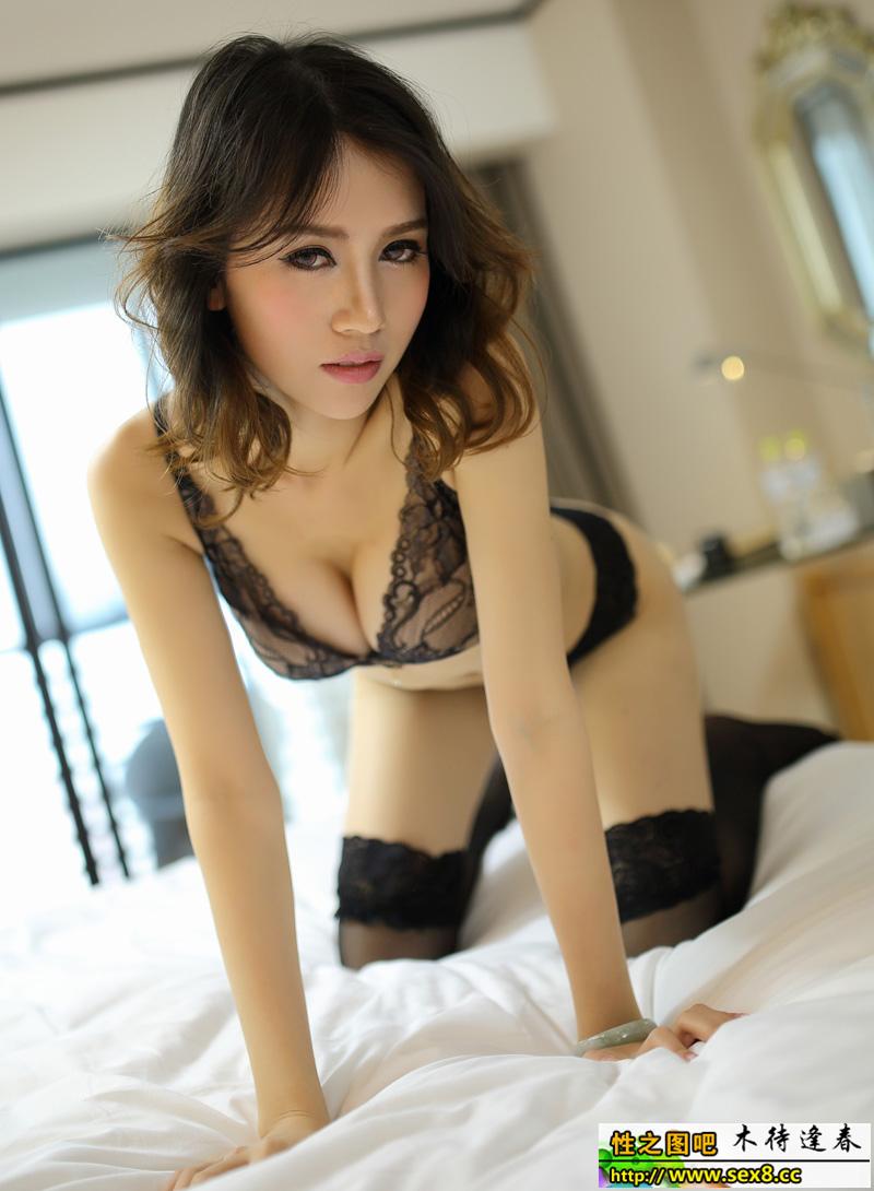 【彩金风暴】极品清纯美人angelxy性感写真【34p】