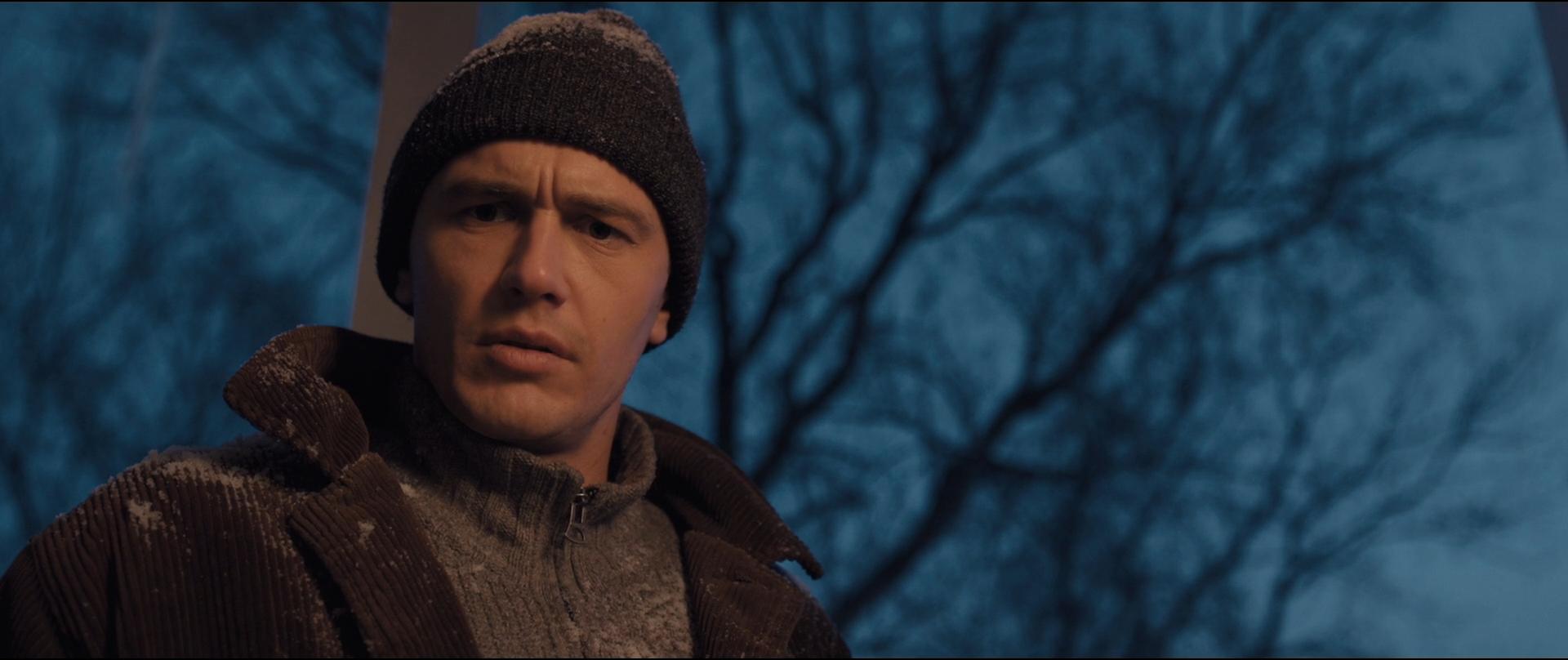 Her Şey Güzel Olacak - Every Thing Will Be Fine 2015 (1080p BluRay) DUAL TR-EN - Full HD Film indir