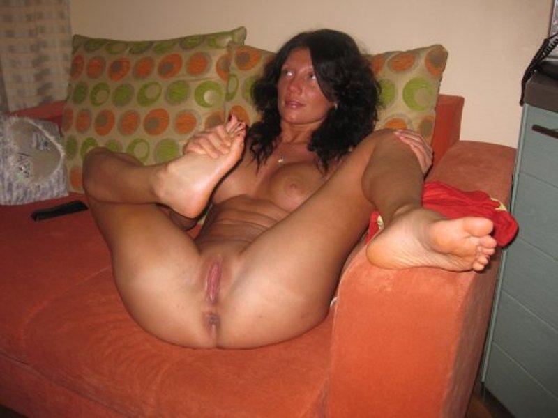 голые зрелые суки фото