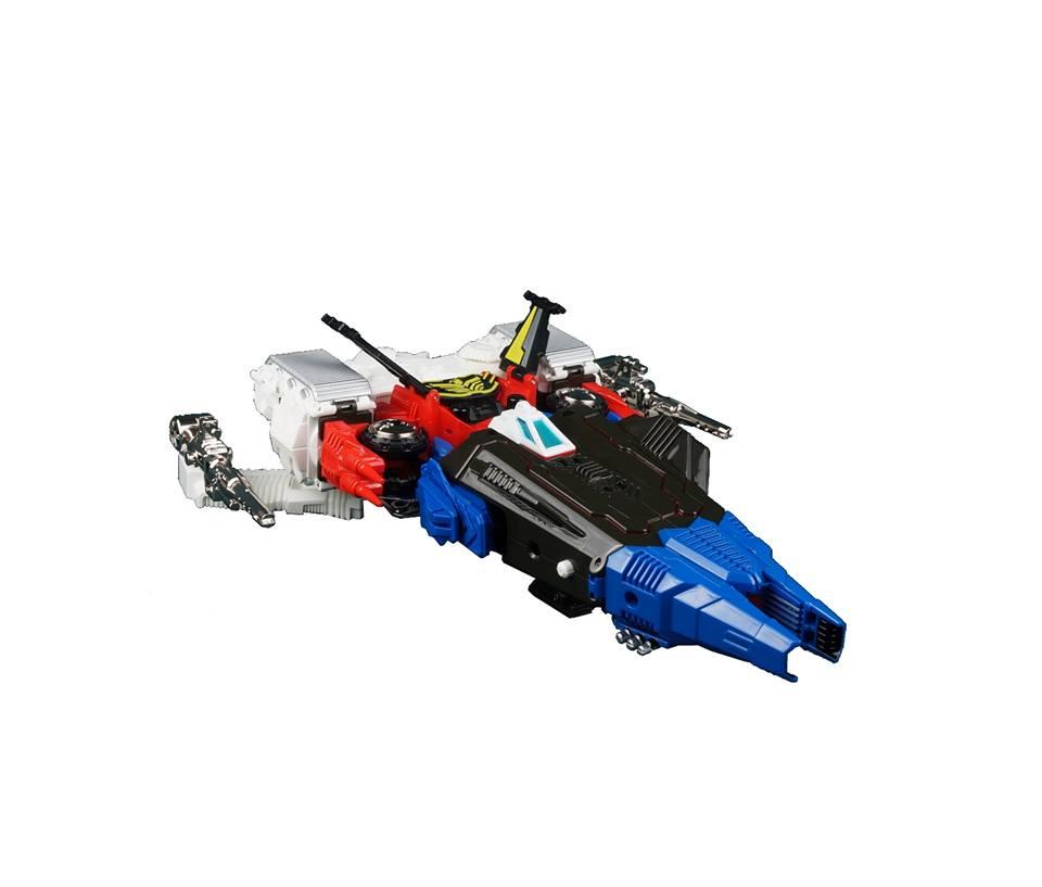[Mastermind Creations] Produit Tiers - RC-01 Hexatron (aka Sixshot/Hexabot) et RC-01G Grandus Hexatron (aka Greatshot) - Page 3 DKaxNriI