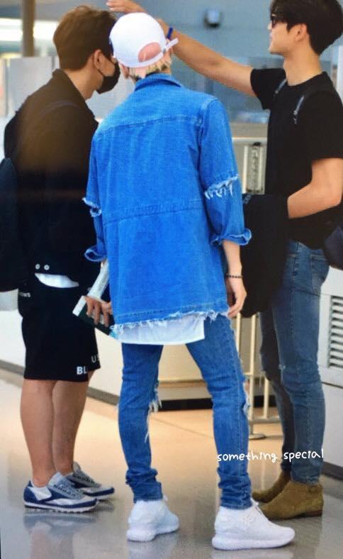 [IMG/160718] Onew, Jonghyun, Key, Minho @Aeropuerto de Kansai e Incheon (Jap-Cor) Gs46jTjs