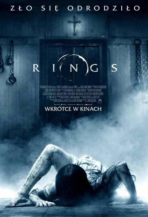 Rings (2017) PL.BDRip.XviD-KiT / Lektor PL