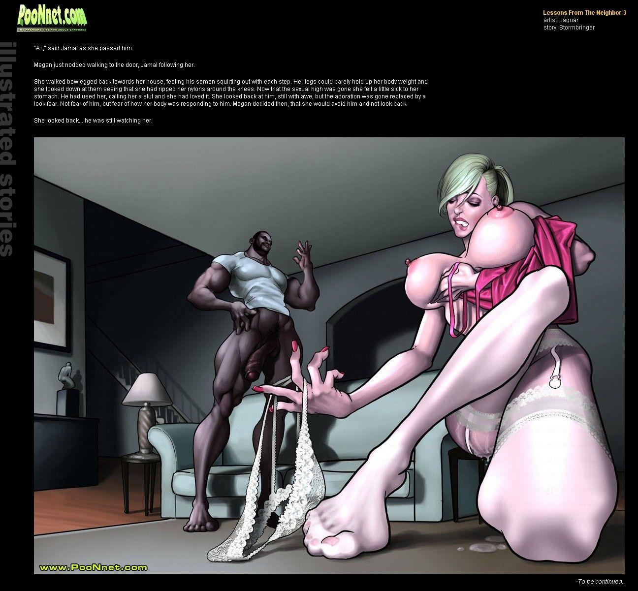 eroticheskiy-komiks-syuzhetniy