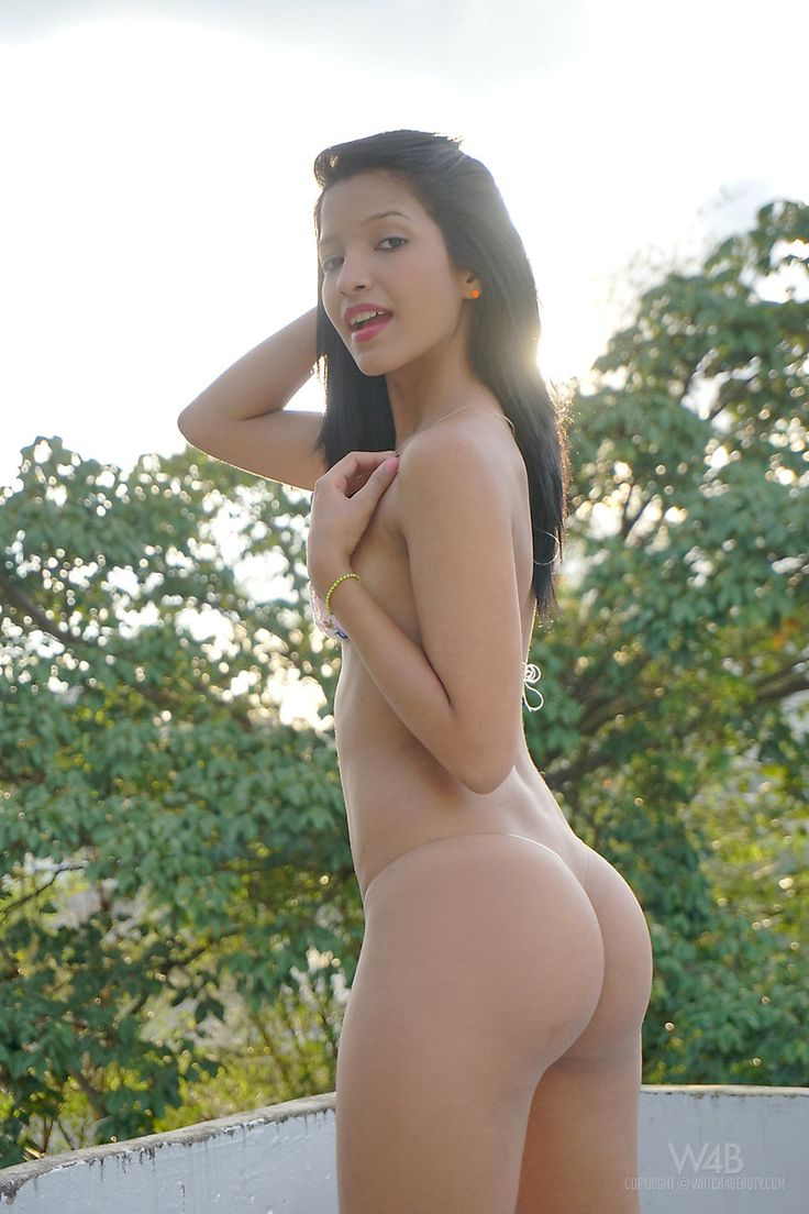 xxx sexy image big boob big ass egpty girl
