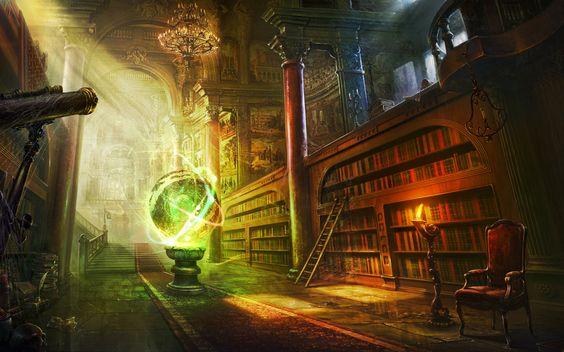 Könyvtár KJi8LkQT