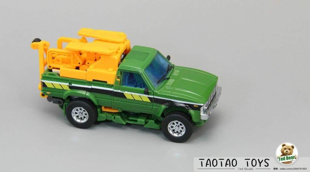 [BadCube] Produit Tiers - Jouet OTS-12 Lorry - aka Hoist/Treuil - Page 2 UTOjH7DT
