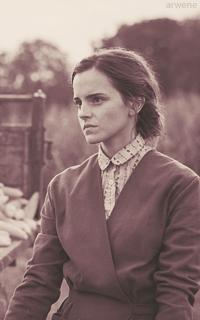 Emma Watson RvXPwOPd