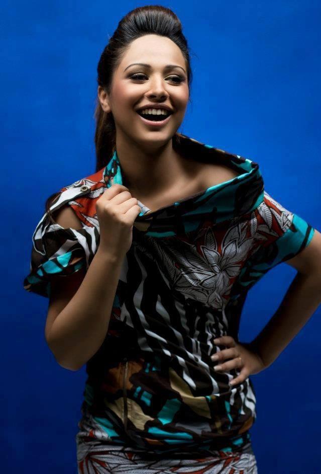 Ayyan - top model of Pakistan AcqLKzI9