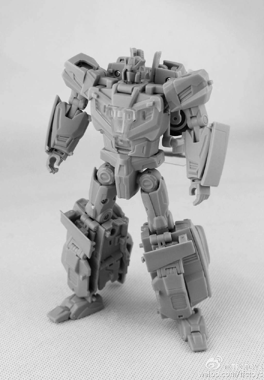 [TFC Toys] Produit Tiers - Jouet Trinity Force aka Road Caesar (Transformers Victory) FH1oLaFm