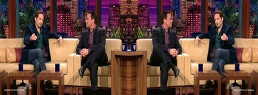 2009 Jimmy Kimmel Live  GSnfJg4S