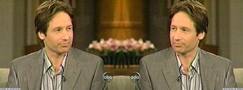 2004 David Letterman  DIbPwByl