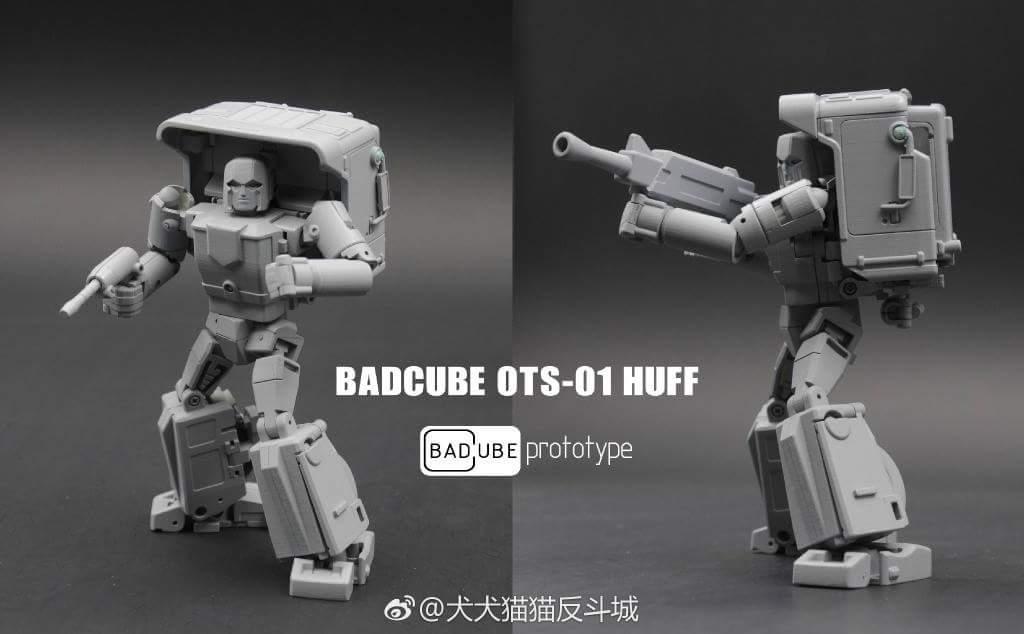 [BadCube] Produit Tiers - Minibots MP - Gamme OTS - Page 7 Hlu3VlfO