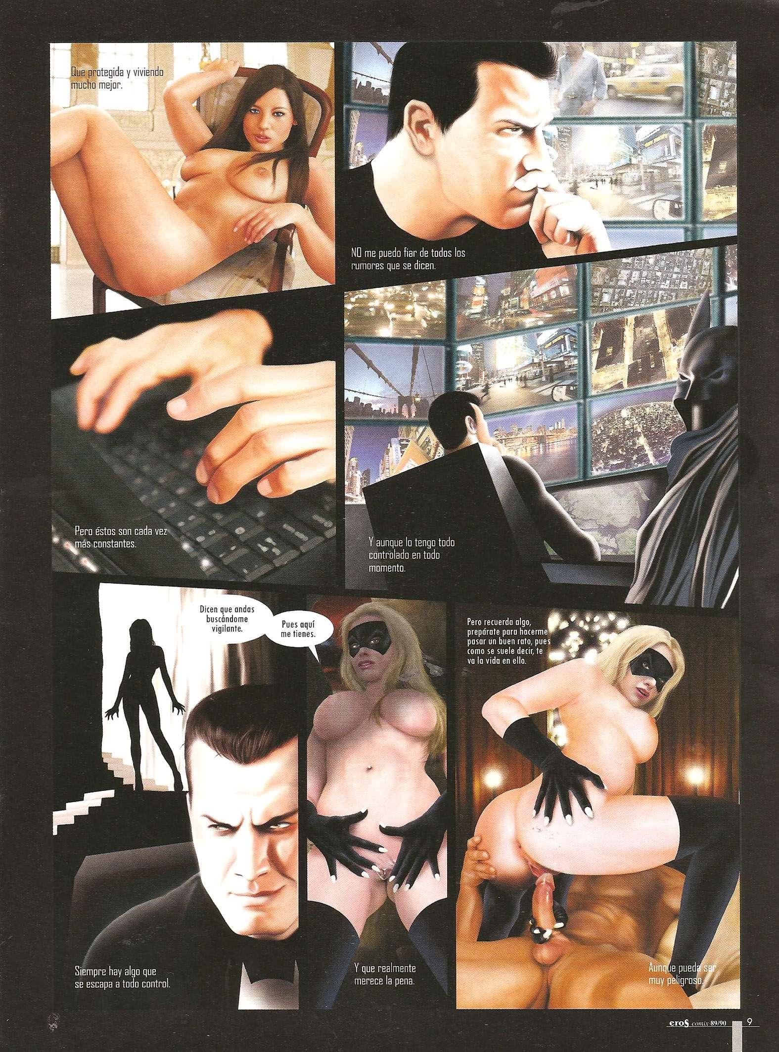 Pelicula Eros Online - DePelis24