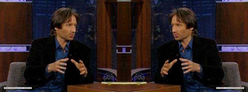 2008 David Letterman  4WX9JUoA