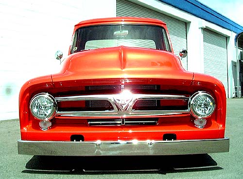 Edmonton Used Cars Under 5000 >> Classic Cars: Classic car rental wedding dallas