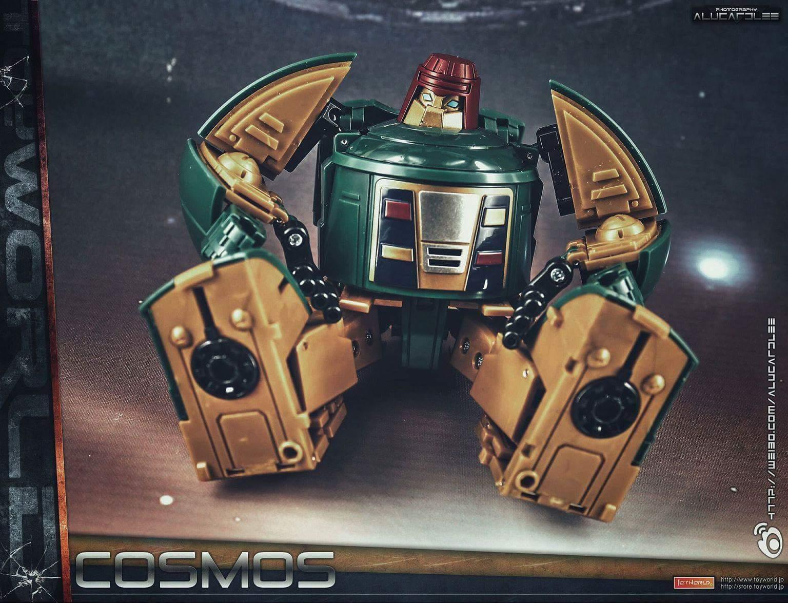 [Toyworld][Zeta Toys] Produit Tiers - Minibots MP - Gamme EX - Page 2 0ektNRuk