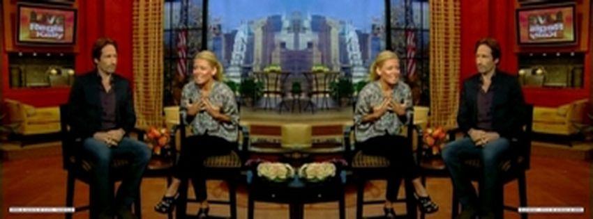 2008 David Letterman  FwVct8ZP