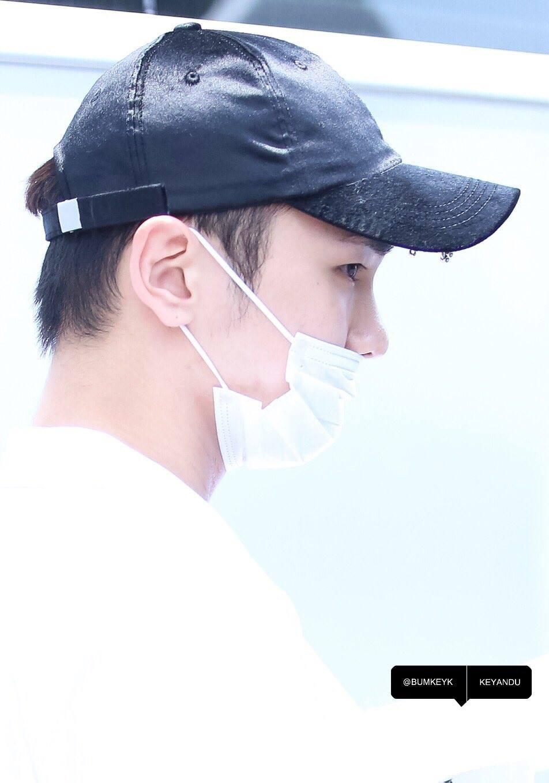 [IMG/160718] Onew, Jonghyun, Key, Minho @Aeropuerto de Kansai e Incheon (Jap-Cor) Jsn5WLUf