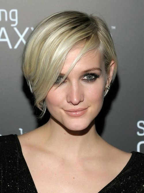 platinum blonde celebrities picture 2