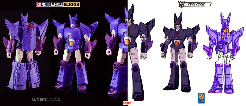 [X-Transbots] Produit Tiers - MX-III Eligos - aka Cyclonus - Page 2 Jk9plBQS