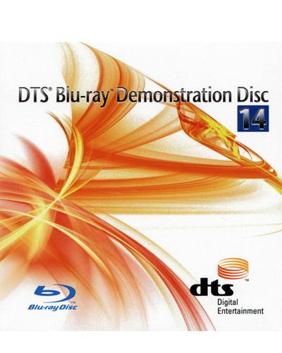 DTS Blu-ray Demonstration Disc 14 1080p.AVC.DTS-HD MA7.1