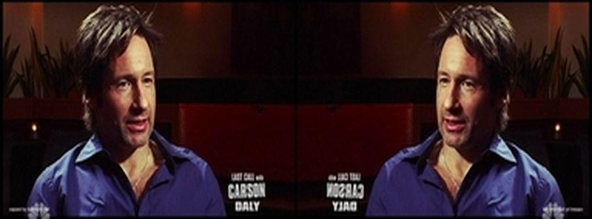 2009 Jimmy Kimmel Live  GPNd9Cgp