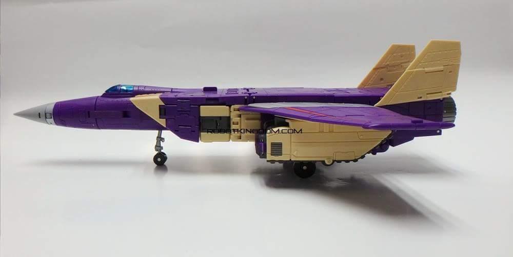 [DX9 Toys] Produit Tiers D-08 Gewalt - aka Blitzwing/Le Blitz LGb4Rjmn