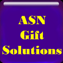 ASN Gift Solutions