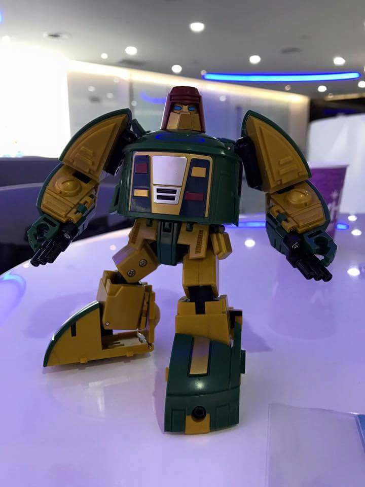 [Toyworld][Zeta Toys] Produit Tiers - Minibots MP - Gamme EX - Page 2 Do2k1meD