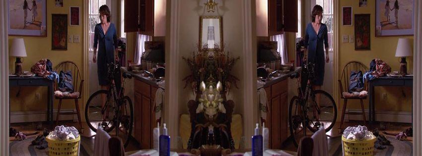 2006 Brotherhood (TV Series) WEXrzAOr
