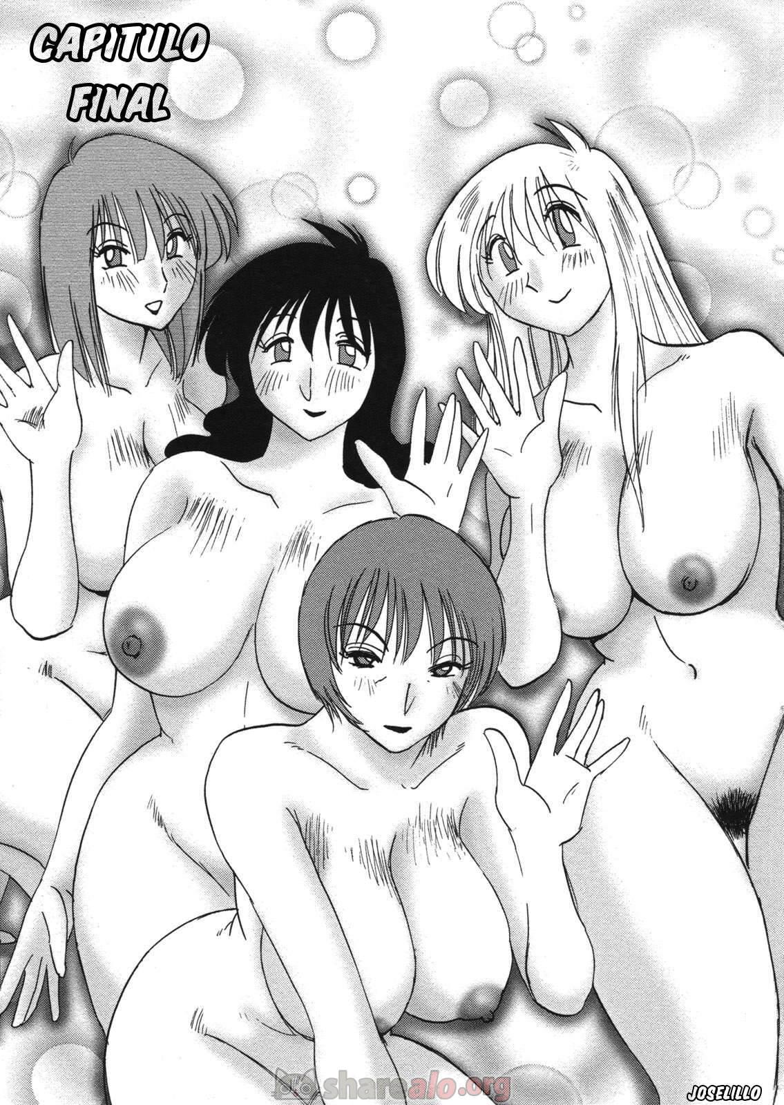 [ Boku no Aijin Manga Hentai de TsuyaTsuya ]: Comics Porno Manga Hentai [ oK33Gu7M ]
