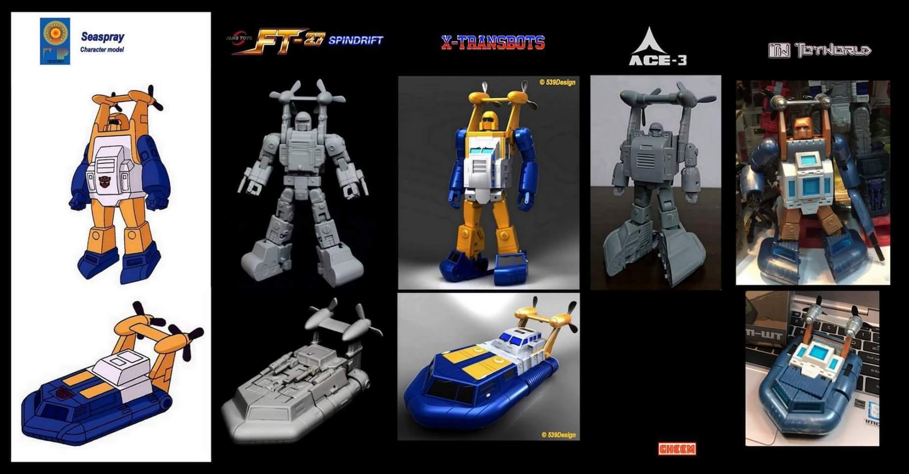 [Toyworld][Zeta Toys] Produit Tiers - Minibots MP - Gamme EX - Page 2 GbK2hh7X