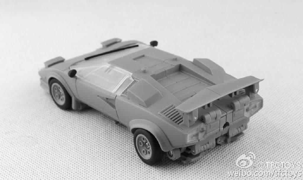 [TFC Toys] Produit Tiers - Jouet Trinity Force aka Road Caesar (Transformers Victory) QIWU4GSH